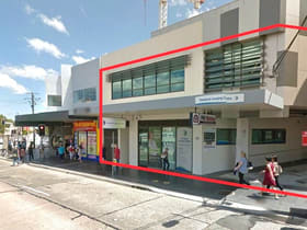 Retail commercial property for lease at 164 Belmore Road Randwick NSW 2031