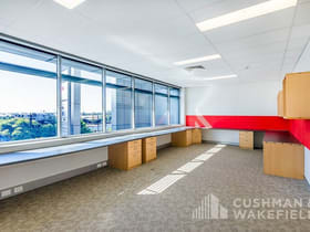 Medical / Consulting commercial property for lease at Level 1/6 Waterfront Place Robina QLD 4226