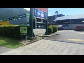 Hotel, Motel, Pub & Leisure commercial property for lease at 5 Butler Street Tully QLD 4854