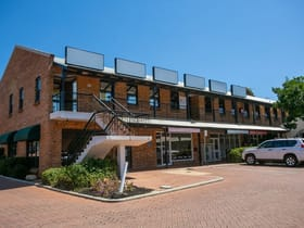 Offices commercial property for sale at Suite 16 / 531 Hay Street Subiaco WA 6008