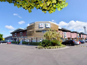 Offices commercial property for lease at Suite 1.08/90 Goodchap Street Noosaville QLD 4566