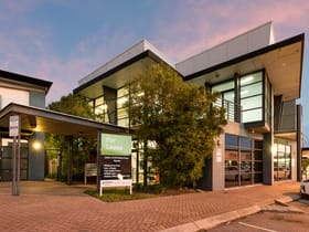 Offices commercial property for lease at 1/16-32 Hulme Court Myaree WA 6154