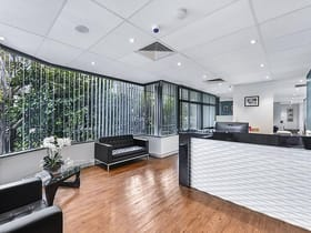 Showrooms / Bulky Goods commercial property for lease at 277 Lane Cove Road Macquarie Park NSW 2113