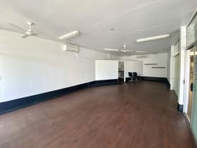 Shop & Retail commercial property for lease at Shop 12/153 Scarborough Street Southport QLD 4215