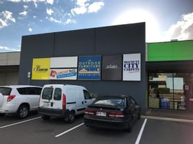 Retail commercial property for lease at Tenancy 28/750 Main North Road Gepps Cross SA 5094
