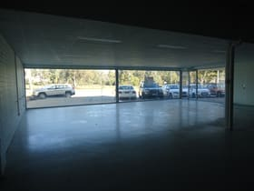 Showrooms / Bulky Goods commercial property for lease at 5/207 Balcatta Road Balcatta WA 6021