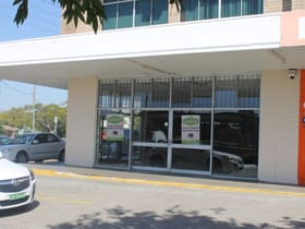 Retail commercial property for lease at 2/29 Railway Parade Darra QLD 4076