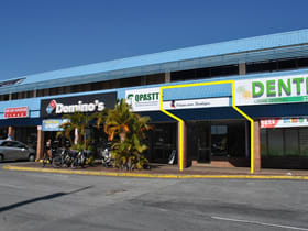Offices commercial property for sale at 4/390 Kingston Road Slacks Creek QLD 4127