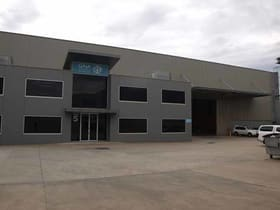Showrooms / Bulky Goods commercial property for lease at 5/37-41 Hallam South Road Hallam VIC 3803