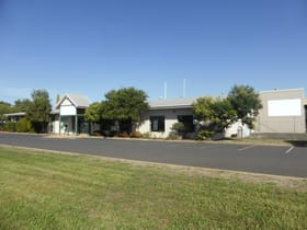 Factory, Warehouse & Industrial commercial property for sale at 6 River Street Dubbo NSW 2830