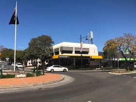 Offices commercial property for lease at 118 Argyle Sreet Camden NSW 2570