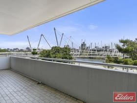 Serviced Offices commercial property for sale at Brisbane City QLD 4000