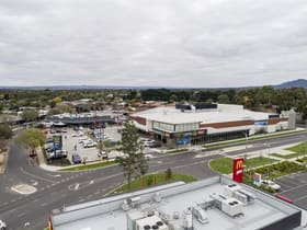 Development / Land commercial property for lease at Lot 42 McClelland Avenue Lara VIC 3212