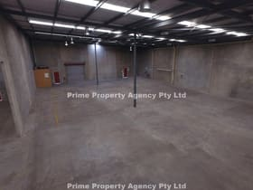 Factory, Warehouse & Industrial commercial property for lease at 4/15 Hector Osborne Park WA 6017