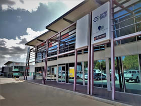 Showrooms / Bulky Goods commercial property for lease at Metroplex Avenue Murarrie QLD 4172