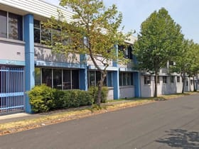 Offices commercial property for lease at D/8-20 King St Oakleigh VIC 3166