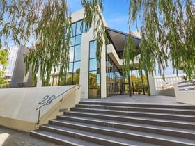 Offices commercial property for lease at 28 Ord Street West Perth WA 6005