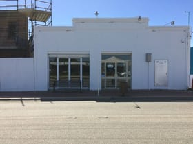 Medical / Consulting commercial property for lease at 1/181 Guildford Road Maylands WA 6051