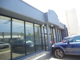 Showrooms / Bulky Goods commercial property for lease at 121 Burswood Road Burswood WA 6100
