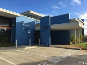 Offices commercial property for lease at Suite 11, 2 Ambitious Link Bibra Lake WA 6163