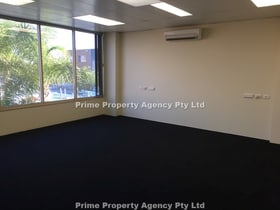 Offices commercial property for lease at 3-4/78 Collingwood Osborne Park WA 6017