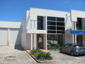 Offices commercial property for lease at 8/10 Hudson Road Albion QLD 4010