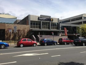 Offices commercial property for lease at Liverpool NSW 2170