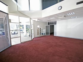 Offices commercial property for lease at 601 Dean Street Albury NSW 2640