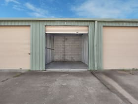 Factory, Warehouse & Industrial commercial property for lease at 7 Parkside Drive Condon QLD 4815
