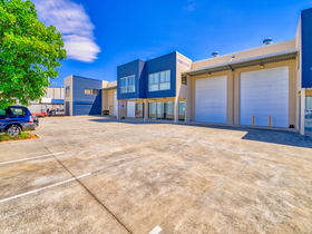Showrooms / Bulky Goods commercial property for sale at 5/109 Riverside Place Morningside QLD 4170
