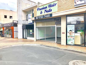 Retail commercial property for lease at 14 Station Street Frankston VIC 3199