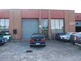 Industrial / Warehouse commercial property for lease at 4/1 Olive Grove Keysborough VIC 3173