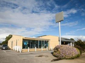 Showrooms / Bulky Goods commercial property for lease at 50 Hillier  Road Morphett Vale SA 5162