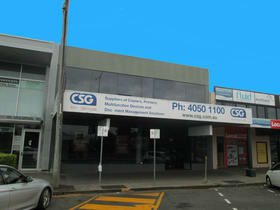 Retail commercial property for lease at 183 Mulgrave Road Bungalow QLD 4870