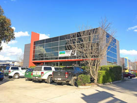 Factory, Warehouse & Industrial commercial property for lease at 26/26 Burgess Road Bayswater VIC 3153