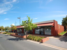 Offices commercial property for lease at 14 Stanley Street Wodonga VIC 3690