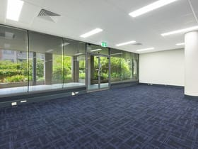 Showrooms / Bulky Goods commercial property for lease at Suite 3/12-18 Tryon Road Lindfield NSW 2070