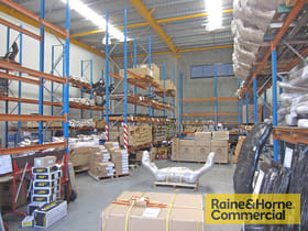 Industrial / Warehouse commercial property for lease at 2A/739 Deception Bay Road Rothwell QLD 4022