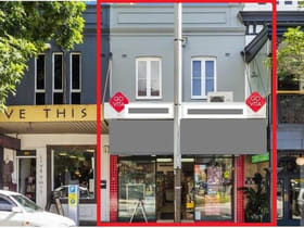 Retail commercial property for lease at 154 Norton Street Leichhardt NSW 2040