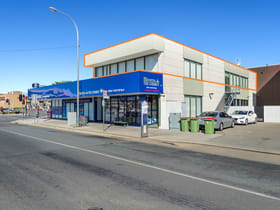 Retail commercial property for lease at 4/183 Crawford Street Queanbeyan NSW 2620