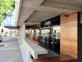 Hotel / Leisure commercial property for lease at 201 Sturt Street Townsville City QLD 4810