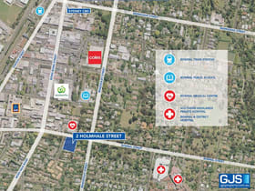 Other commercial property for lease at 2 Holmhale Street Bowral NSW 2576