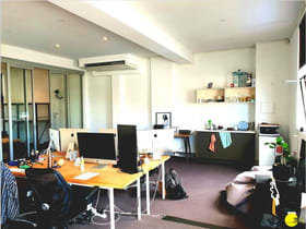 Offices commercial property for lease at 4/112 Cubitt Street Cremorne VIC 3121