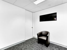 Other commercial property for lease at Suite 1102, Level 11,/95-99 York Street Sydney NSW 2000