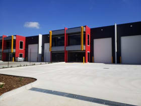 Showrooms / Bulky Goods commercial property leased at 2/48 Barretta Ravenhall VIC 3023