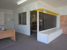 Showrooms / Bulky Goods commercial property for lease at 2-10 Springvale Road Springvale VIC 3171