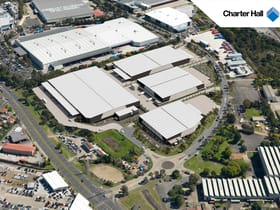 Development / Land commercial property for lease at 2 Hume Highway Chullora NSW 2190