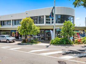 Offices commercial property for lease at 51-55 Bulcock Street Caloundra QLD 4551