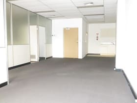 Offices commercial property for lease at 3/293 Bay Street Brighton VIC 3186