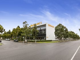 Factory, Warehouse & Industrial commercial property for lease at 2 Scholar Drive Bundoora VIC 3083